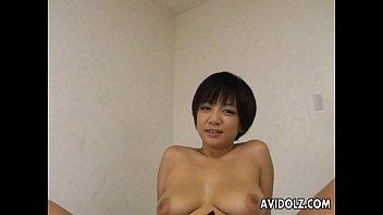 women fucked by men shaved pussy asian meguru kosaka nailing