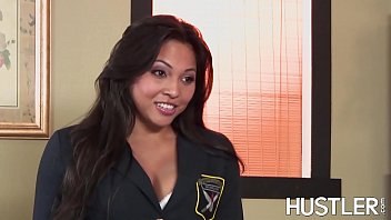 latina schoolgirl adrianna luna banged at xxx vadeo com principals office