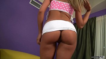 petite sexy teen amy brooke redwep com wants a big black stick in her little white slit