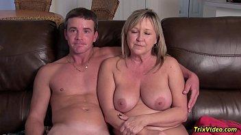family sex sunnyleonesex interview 2