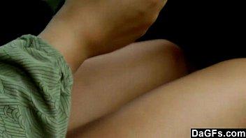 backseat sex nangi photo bf play gets rowdy