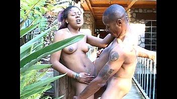 metro triple sex triple sex - black carnal coeds 09 - scene 4