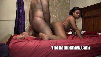 thick n xn xxx com juicy ghetto carmel hood freak p3
