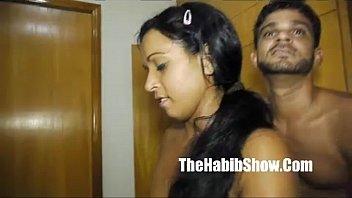 sexx xxx amatuer brazlian wife takes it up the booty p2