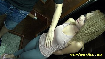 public grop www 420wap net and hotel thai romp