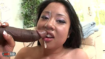 kya tropic is an asian babe sax vido chubby with curves natural big tits and above all very hot