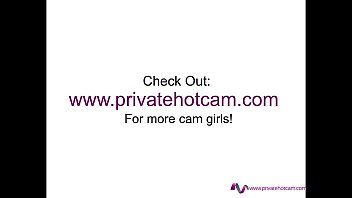 pendejas desnudas chat online free - www.privatehotcam.com