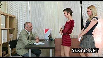 fellatio for xxx move mature teacher