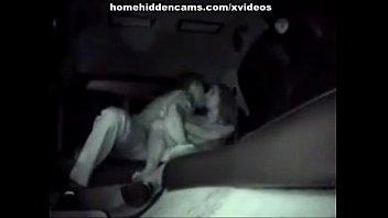 www sexi vidios homehiddencams1255