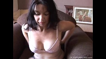 super sexy www pornsex com old spunker imagines you fucking her juicy pussy