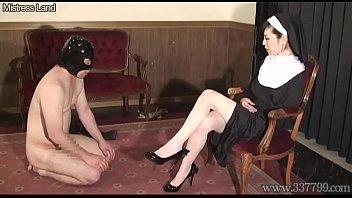 japanese femdom jhonny sins facesitting sister
