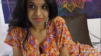 horny lily sexflim mom son hindi talk