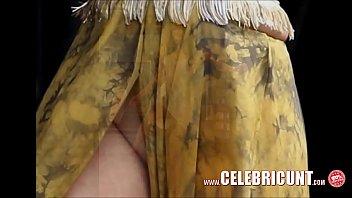selena gomez nude www xx vidoes latina celebrity leaked
