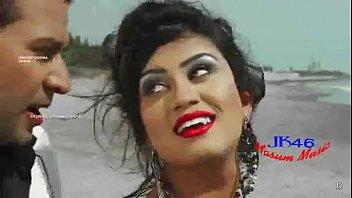 game sunny leone sexy hd download 2015 bangla movie dvdrip