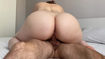 my cousin fucks me without a nude gamer condom i make it cum in my pussy - compilation