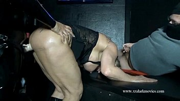 muscle saxx vedio milf is used hard in danish sexclub