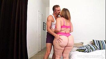 big booty bbw mazzaratie monica loves her stepfather ww six com tony d