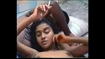 nude drunk girls indian
