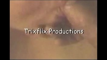 trixie in preview- xnxx sunny leon com qr cropped-