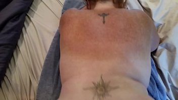 porn wap com backpage chubby slut fucked