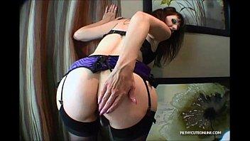 canadian kim k nude selfie uncensored milf shandafay pegging assmaster