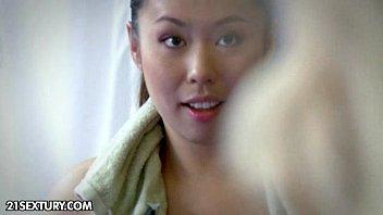 xx nepali video nudefightclub presents tigerr benson vs brandy smile