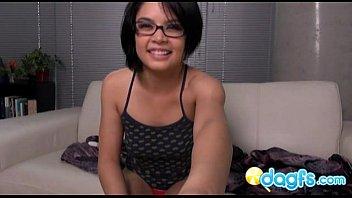 asian bpxxx teen webcam pussy close up