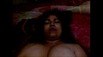 www pissing com erika cachonda
