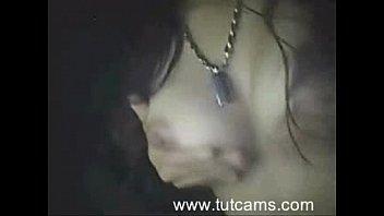 xxx89 hot asian girl webcam