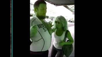 no full sixe video entanto mais mulheres chupando mamilos dos homens pt.justporno.tv