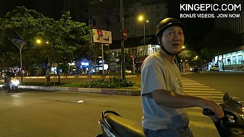 vietnam nxnn com pimp selling hookers