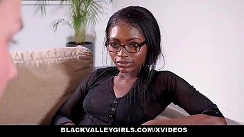 xxx9 blackvalleygirls - say cheese and fuck this black pussy noemie bilas