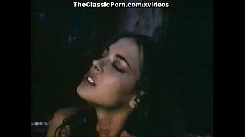 classic celeb sexy vedeo sex tapes