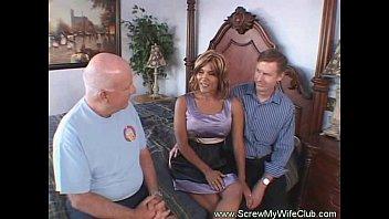 hot boob sex latina milf wants a new lover