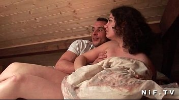 pornoo french porn
