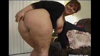 naughty xxx vdo bbw got a big booty