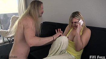 mom gets fucked by sleepwalking son - virgin girl defloration fifi foxx and cock ninja