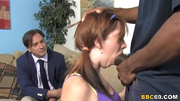 ivy rider screams in pain as bbc stretches sax vidio com her pussy