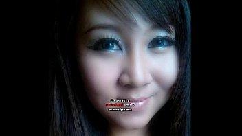 xxxmx myanmar cute girl