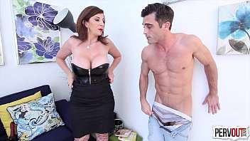 future son in xxx indian women law test with sara jay lance hart
