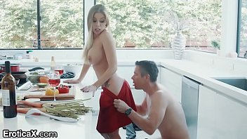 nude ladies fucking eroticax britney amber romantic afternoon sex