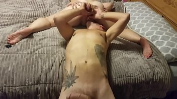 squirting on his face - brazilian girls naked horny nicky