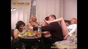 001 bf bulu film d. sexparty