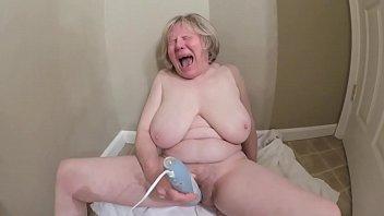 sexwap marie s epic orgasm caught on sports cam