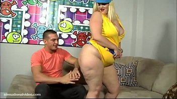 pawg mazzaratie monica serves up icees n pussy gif drop pussy 2 muscle stud