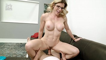 after gym massage and www xvideo download com fuck from my step mom - cory chase
