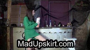 office forced sex mad upskirt.com