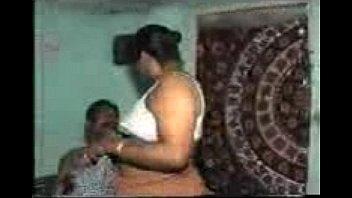 sexindian mallu aunty
