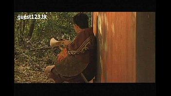 www xvideose bounty hunter