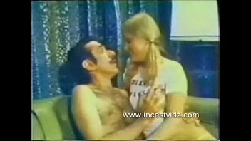 sharon with naked girl pics her dad vintage